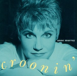 Country-pop: Anne Murray